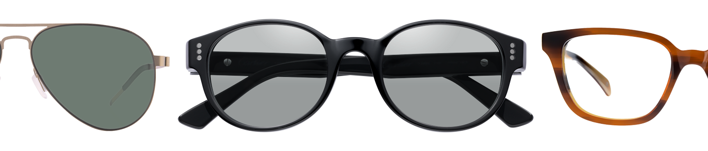 2ba3e26da74 At College Street Optical you will find a wide selection of quality eyewear